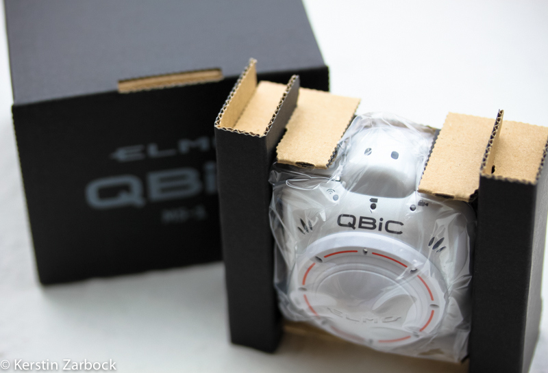 camera-0037