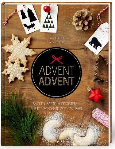 Advent_Cover