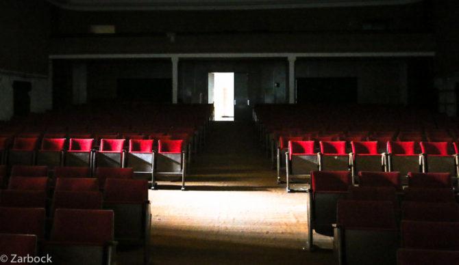 theater-0460