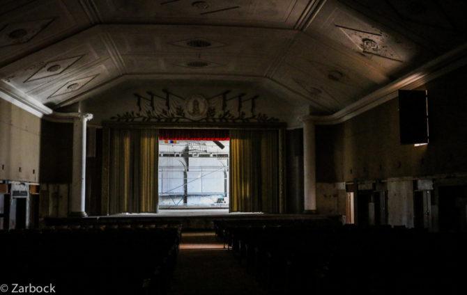 theater-0476