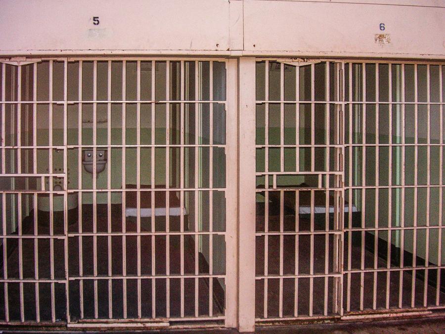 alcatraz-0718