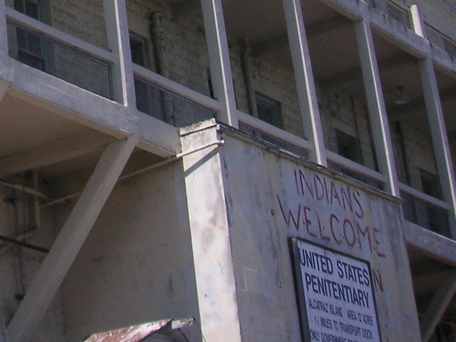 alcatraz-0725