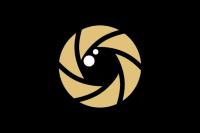 EinZweiterBlick-Fotografie-Bildmarke