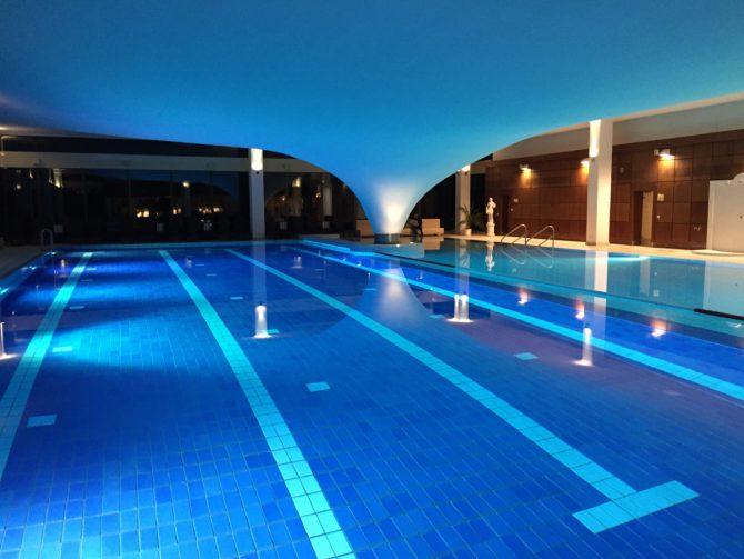 schwimmbadcliffhotel
