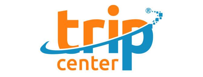 TripCenter2-2